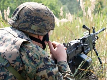 Рада приняла закон овыплатах пострадавшим военнослужащим ичленам ихсемей