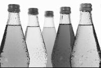 Ищите напитки из артезианской воды и с добавлением сока Шопинг СЕГОДНЯ.