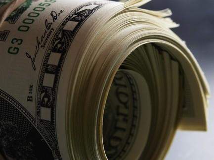 Ущерб работающих банков Украины снизился в4,4 раза