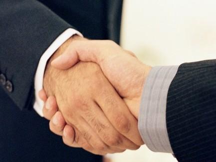 Рада ратифицировала соглашение сЕС обучастии Украины вбизнес-программе COSME