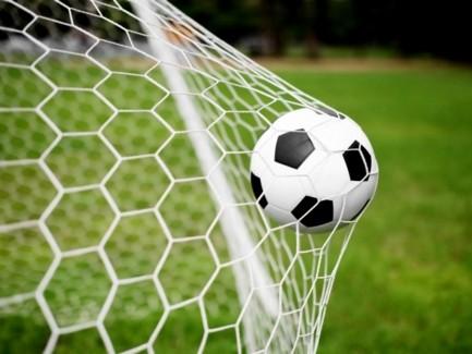 ГПУ завершила расследование против двух футболистов заучастие вдоговорном матче