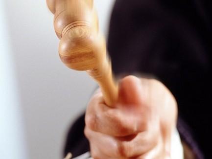 Узнайте, зачем нужна апелляционная жалоба по уголовному делу.