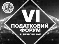 mpravo.com.ua