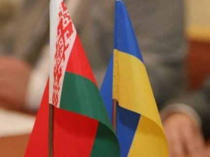 Беларусь увеличила до3 лет срок действия санитарных разрешений наукраинские продукты