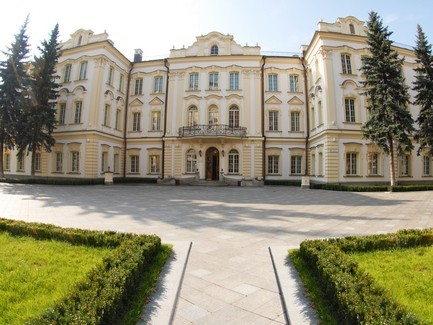 Минэкономразвития: ProZorro сэкономила уже три миллиарда гривен