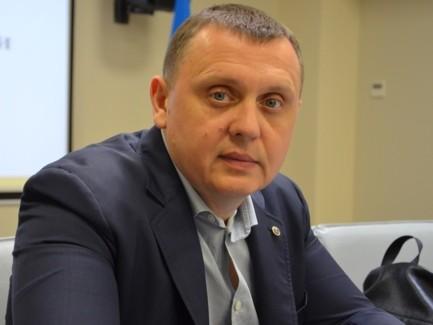 Луценко требует закончить полномочия взяточника изВысшего совета юстиции