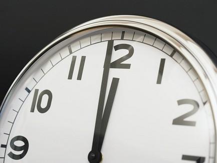 Заявление об упрощенке можно подать в первый рабочий день после праздника - крайнего срока