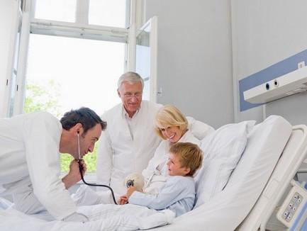 Педиатрия/Неонатология.  Дата: 2013.04.11 Рубрики.  Инфекционные заболевания.  Медицинские форумы.  Разделы.