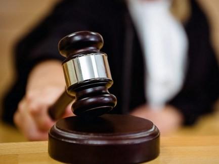 ВКиеве суд отказался отменить указ Порошенко озапрете русских социальных сетей