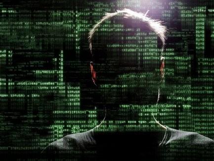 ООН назвала вирус Petya неменее опасным итехнически нелегким, чем WannaCry