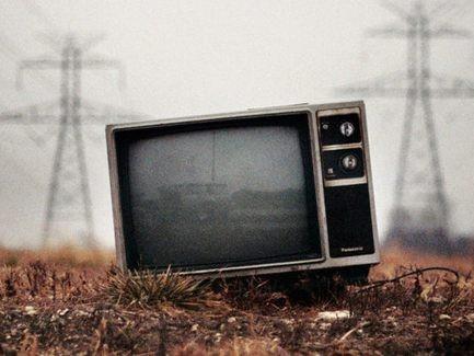 ВУкраинском государстве «продлили жизнь» аналоговому телерадиовещанию