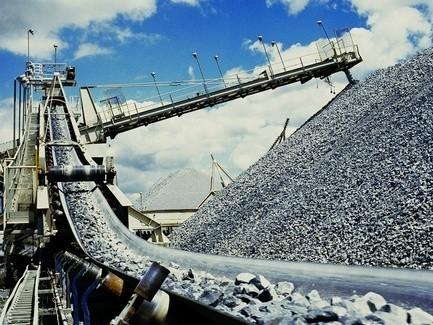 Расходы наподдержку угольных шахт запланировано увеличить