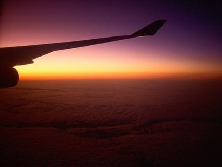Урегулированы правила временной регистрации воздушных судов