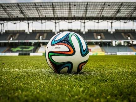 Ратифицирована Конвенция против манипулирования спортивными соревнованиями