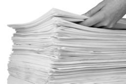 КСУ: обвиняемый и его защитник могут быть ограничены в сроках изучения материалов