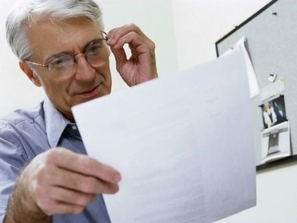 Размер пенсии с минимальным стажем в россии