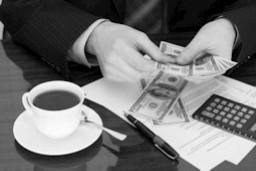 Налогообложение физлиц-предпринимателей на едином налоге