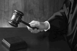 Европейский суд: запрет не адвокату выступать защитником – является нарушением Конвенции о защите прав человека