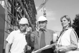 Защита прав при заключении договора о приобретении новостройки на этапе строительства