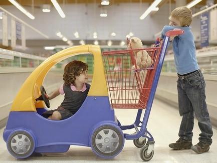 Руководство ужесточило правила вывоза детей заграницу