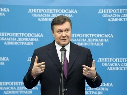 Видео последние новости из луганска сегодня