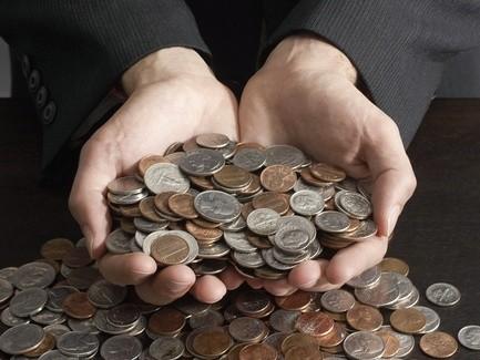 повышение зарплаты аппарату суда в 2013 году: