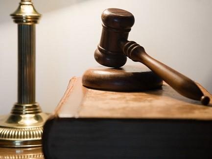Пример из практики Верховного суда РФ 2018 года.