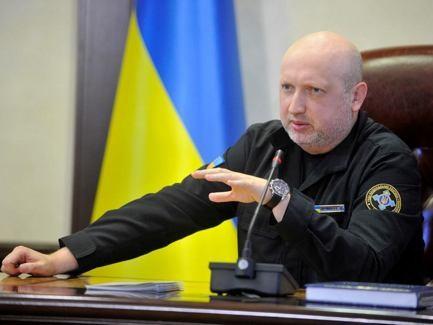 ВУкраинском государстве задолженность по заработной плате снизилась на7%