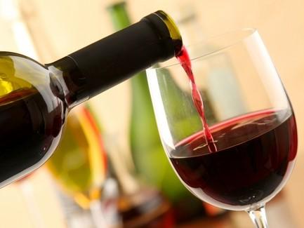 Принят Закон: Крафтовым виноделам отменяют лицензии наоптовую торговлю